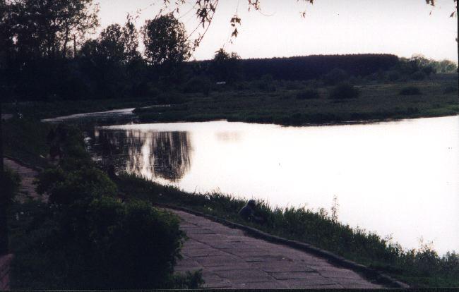 lake JPG
