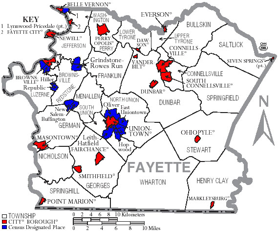 Image Result For Map Of Wv