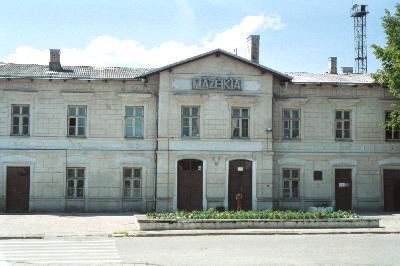 mazeikiai jewish dating site Šiauliai: šiauliai, city the city, dating from at least the 13th century lithuanian-born israeli jewish legal scholar (born april 10, 1910, siauliai.