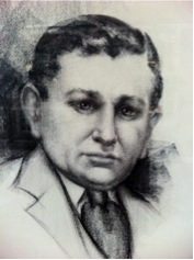 Moshe Lifshitz