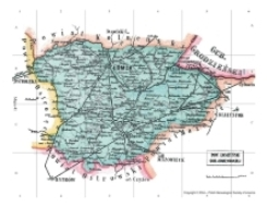 LomzaGubernia1907