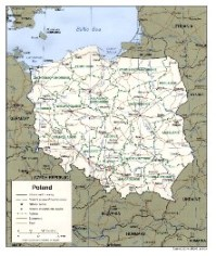 Poland - Current