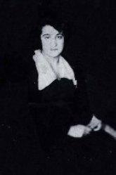 Rose Lebinger