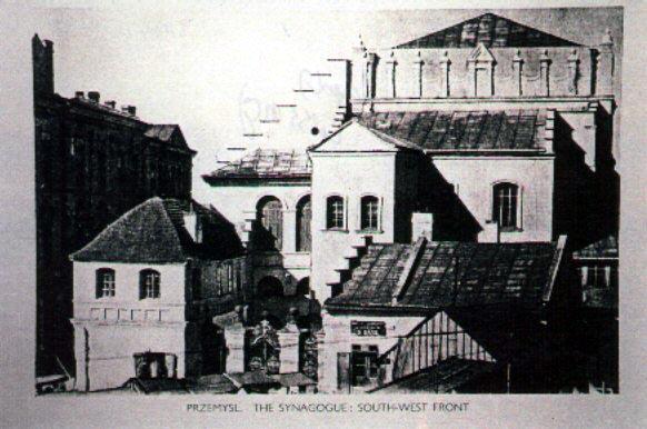 http://kehilalinks.jewishgen.org/Przemysl/images/photos/synagogue.jpg