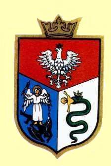 Sanok - A Shtetl in Poland