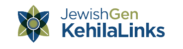 JewishGen KehilaLinks: preserving our history for future generations