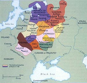 Kovel and the Holocaust on holy roman empire world map, islam world map, abbasid caliphate world map, medieval world map, mecca world map, sassanid empire world map, mongols world map, byzantine empire world map, timbuktu world map, charlemagne world map, umayyad caliphate world map, magna carta world map,