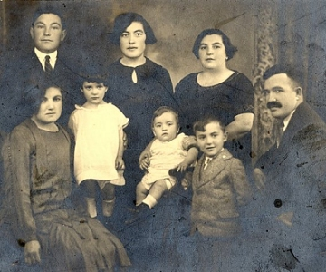 kupiskis men The iajgs international jewish cemetery project mission is to catalogue every jewish burial site throughout the world every jewish cemetery or burial site we know of.