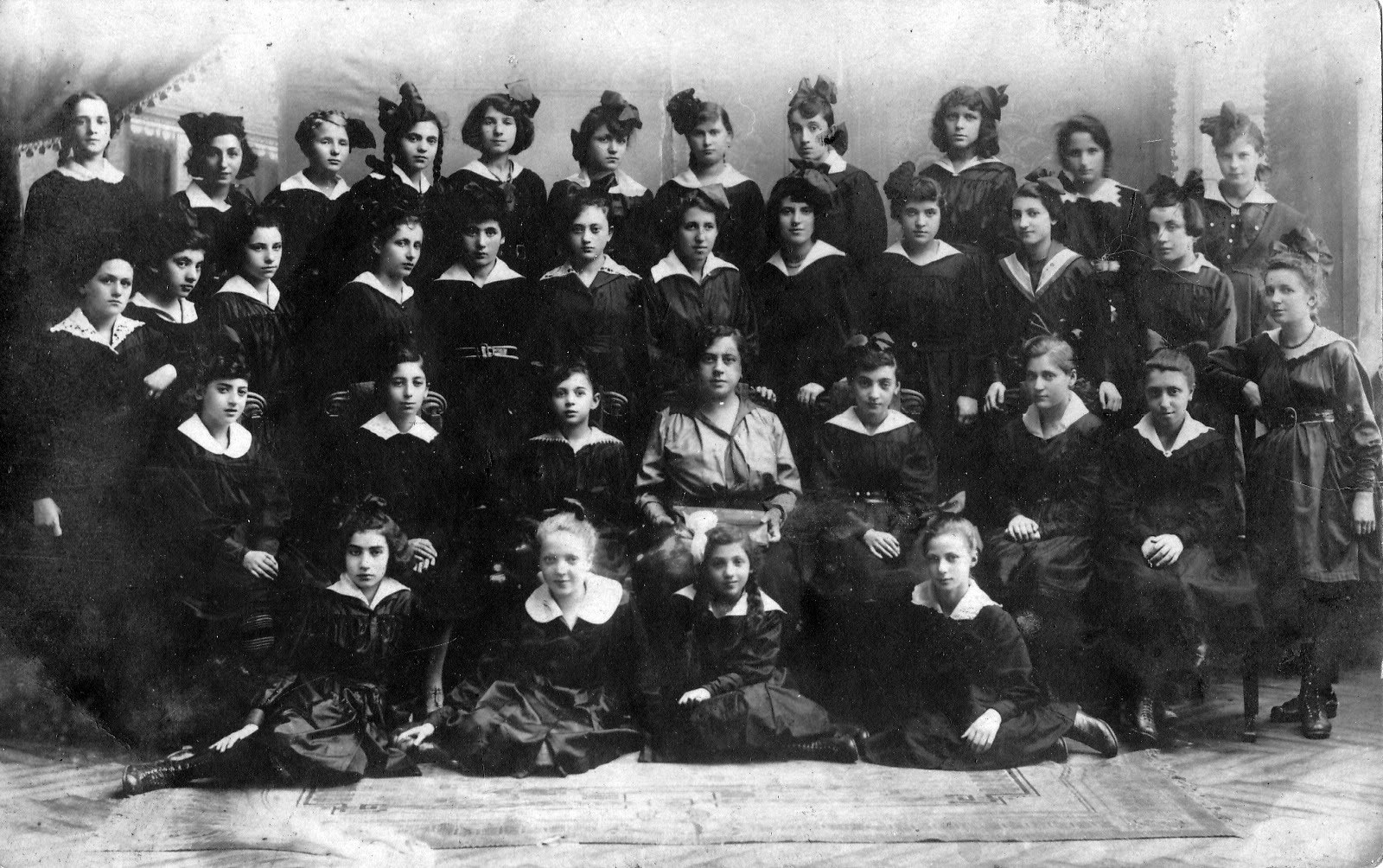 iota jewish women dating site It was the oldest national sorority founded by jewish women another group and became iota sigma of the iota alpha pi pin on a greek chat site.