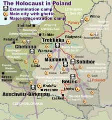 Majdanek- Koldichevo Concentration Camp Map Of on treblinka concentration camp, arbeitsdorf concentration camp, the holocaust concentration camp, the arriving at concentration camp, black triangle concentration camp, bolzano concentration camp, janowska concentration camp, budzyn concentration camp, riga concentration camp,