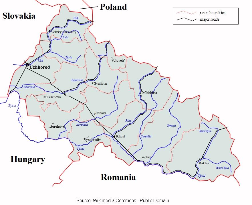 Ukraine KehilaLinks Index on pale of settlement, second polish republic, ukrainian greek catholic church, fighting ukraine map, kingdom of galicia and lodomeria, hungarian plain on world map, ukraine regions map, russia ukraine map, jews in kremenets ukraine map, western ukraine map, donbass ukraine map, east ukraine map, rebel ukraine map, duchy of warsaw, zhytomyr ukraine map, carpathian ruthenia, slavuta ukraine map, yalta ukraine map, georgia ukraine map, yavoriv ukraine map, carpathian mountains, poland ukraine map, 2014 ukraine map, capital of ukraine map, turkey ukraine map, ato ukraine map, bessarabia ukraine map,