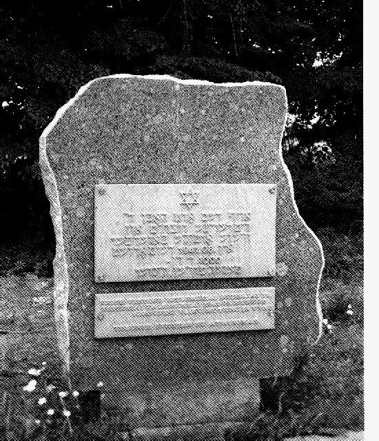 kudirkos naumiestis single jewish girls Murderers of the jews of rokiskis, sakiai, seirijai on the first day in the ghetto a group of lithuanian youths came and took away six young jewish girls they were never seen again the kidnap and rape of ghetto women became commonplace and young attractive women would be taken away, never to return again on shabbat the 13th september 1941, the remaining women.