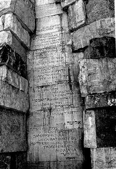 zemaiciu naumiestis single jewish girls Executions of jewish men of pilviškiai,  [the women and the elderly] were brought to be executed,  none could be seen only that single one in uniform q .