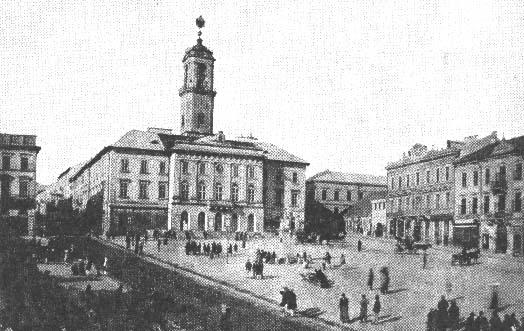 oldringplatz