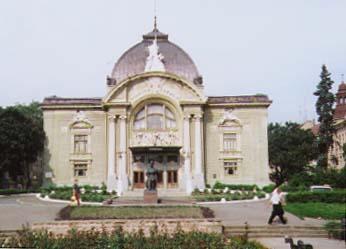 Theatre1998