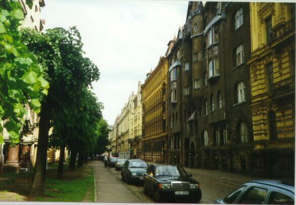 Hotel De Rome Riga