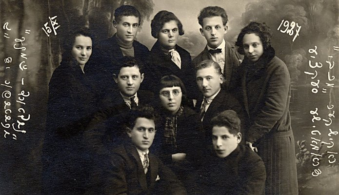 rokiskis jewish personals Most jewish syrians left in waves after the creation  dating from the late-19th-century rubber boom that  eli has interviewed individuals about rokiskis, .