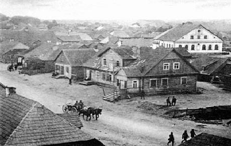 birzai jewish dating site Jurbarkas-kaunas-sauliai (shavel)-pokrojis-birzai (226kb) -  jewish homes  from xix century, school, site of synagogue, church, the cemetery  was, the  cemetery where the oldest remaining tombstone date back to 1760.