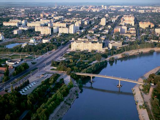 Resultado de imagem para Tiraspol