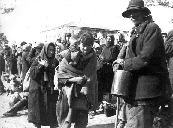 Jewish Deportation During The Holocaust Since the deportation was notJewish Deportation During The Holocaust